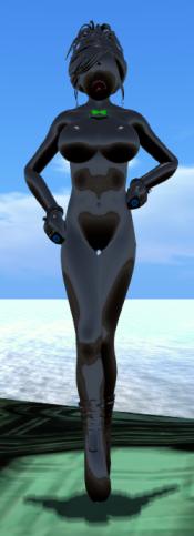 basic-black-ER-01