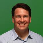 Ebbe Altberg, Linden Lab's CEO.