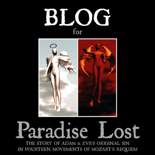 blogger-call-for-paradise-lost