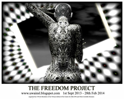 The-Freedom-Project-FINAL-26-Aug-2013