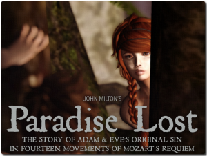 paradise-lost-poster-3-rework-1