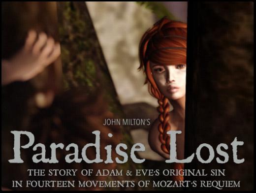 paradise-lost-poster-3-rework-1