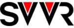 svvr-logo-small