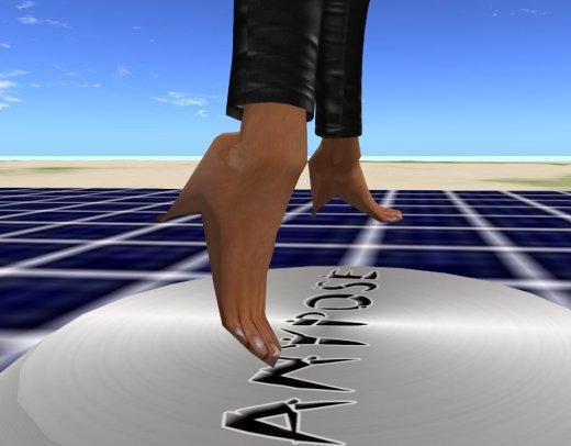 foot-shaper-ankle-downwards
