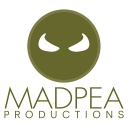 madpea-logo-s