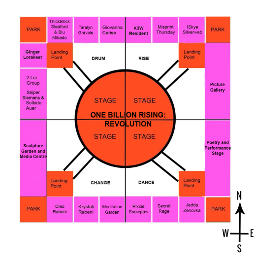 OBR2015 map