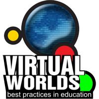 VWBPE logo