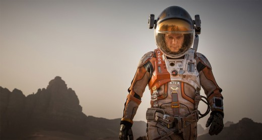 "From the recent movie ""The Martian"". Image credit: 20th Century Fox. Please click on the image for full-size version (opens in new tab / window)."
