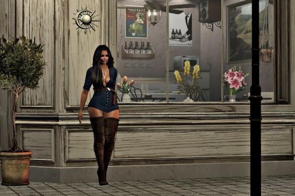 Cafe-Etoile_021-blog